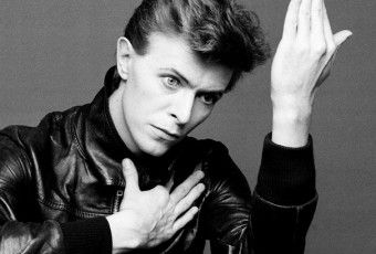 David Bowie ha muerto: Ground Control to Major Bowie